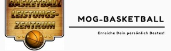 MOG-Basketball | 01.02.2021
