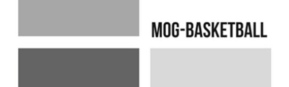 MOG-Basketball | 04.01.2021