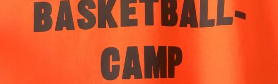 MOG-Basketball-Camps | 03.04.2018