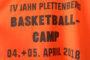 MOG-Basketball-Camps | 03.04.2018