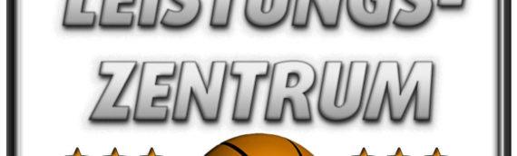 MOG-Basketball | 08.03.2021