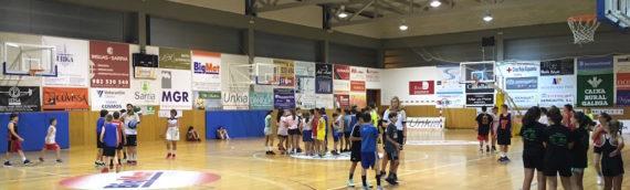 Campus Baloncesto no Camino (1)