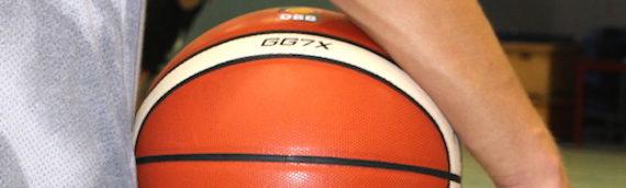 MOG-Basketball | 12.10.2021