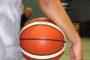 MOG-Basketball   12.10.2021