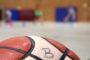 MOG-Basketball | 01.01.2021