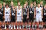 UBC/SCM Baskets Münsterland | preseason