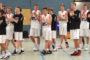 UBC/SCM Baskets Münsterland | 08.10.2018