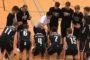 UBC/SCM Baskets Münsterland   03.12.2018