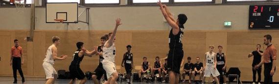 MOG-Basketball   15.04.2021