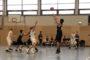MOG-Basketball | 15.04.2021