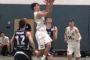 UBC/SCM Baskets Münsterland | 04.02.2019