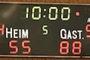 UBC/SCM Baskets Münsterland | 25.02.2019