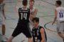 UBC/SCM Baskets Münsterland | 18.03.2019