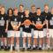 UBC/SCM Baskets Münsterland | 12.05.2019