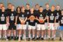 UBC/SCM Baskets Münsterland | 12.05.2019