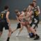 UBC/SCM Baskets Münsterland | 01.04.2019