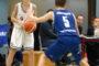 MOG-Basketball | 06.04.2021