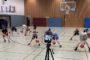 MOG-Basketball | 09.01.2021
