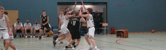 MOG-Basketball   14.05.2021
