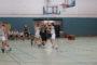 MOG-Basketball | 14.05.2021