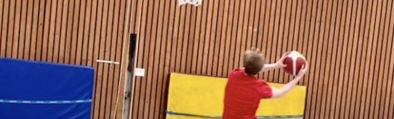 MOG-Basketball | 17.01.2021