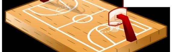 MOG-Basketball | 11.07.2021