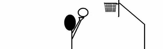 MOG-Basketball | 22.01.2021