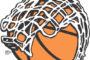 MOG-Basketball | 13.07.2021