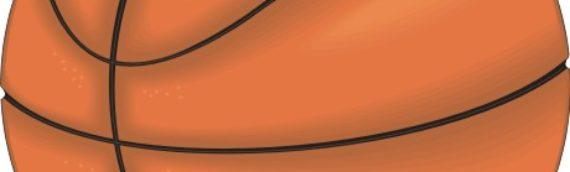 MOG-Basketball   25.01.2021