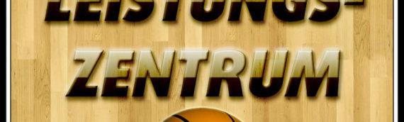 MOG-Basketball | 21.01.2021