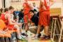 MOG-Basketball | 27.02.2021