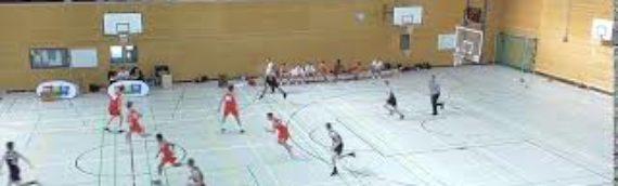 MOG-Basketball | 02.02.2021