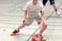 MOG-Basketball | 01.03.2021