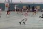 MOG-Basketball | 19.03.2021