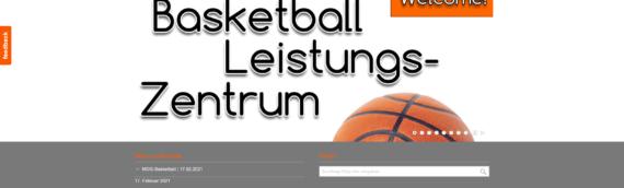 MOG-Basketball | 28.03.2021