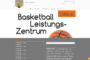 MOG-Basketball | 28.03.2021