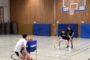 MOG-Basketball | 27.03.2021