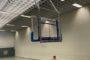 MOG-Basketball | 09.05.2021
