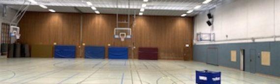 MOG-Basketball | 04.04.2021