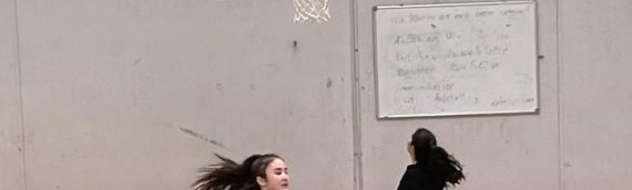 MOG-Basketball | 12.04.2021