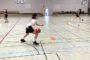 MOG-Basketball | 03.06.2021