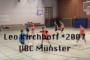 MOG-Basketball | 16.04.2021