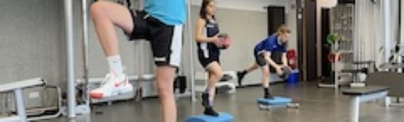MOG-Basketball | 18.04.2021