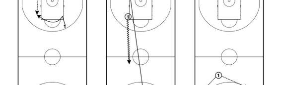 MOG-Basketball | 02.04.2021