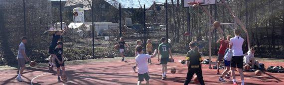 MOG-Basketball | 01.04.2021
