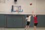MOG-Basketball   31.05.2021