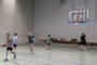 MOG-Basketball | 18.05.2021