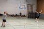 MOG-Basketball | 04.05.2021