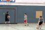 MOG-Basketball | 22.05.2021