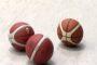 MOG-Basketball | 08.06.2021